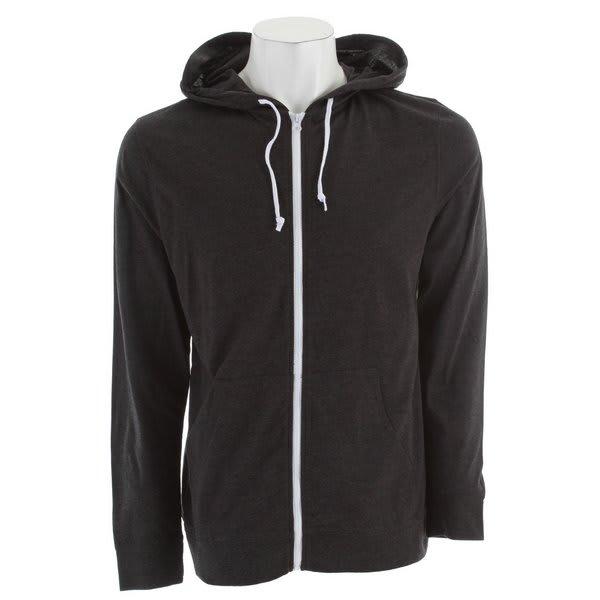 Vans Core Basics Knit Zip Hoodie