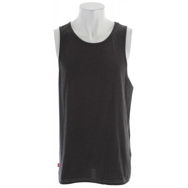 Vans Core Basics Tank Top