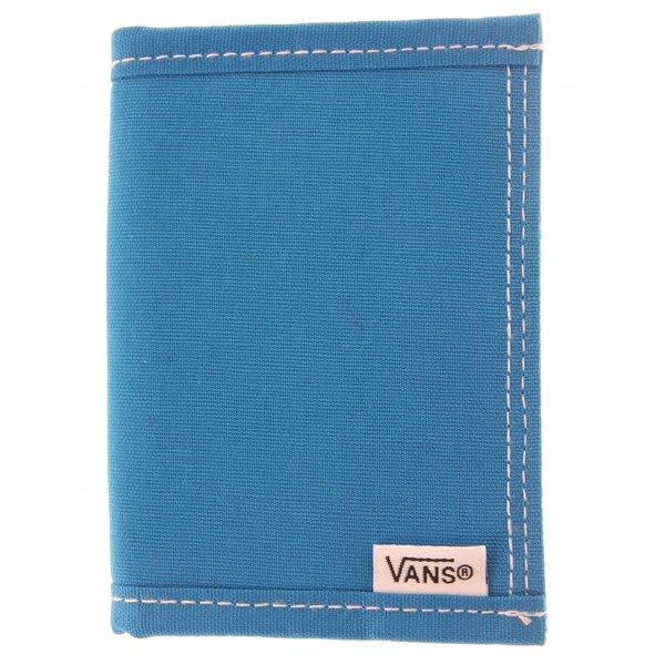 Vans Core Basics Wallet