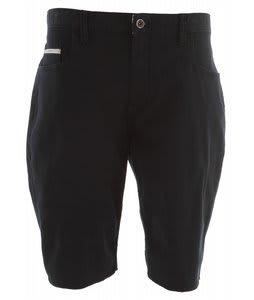 Vans Covina Shorts