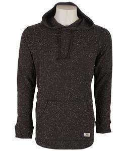 Vans Cowel Shirt