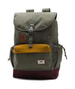 Vans Coyote Hills Backpack