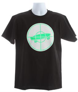 Vans Cross Hairs T-Shirt