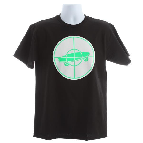 Vans Cross Hairs T-Shirt