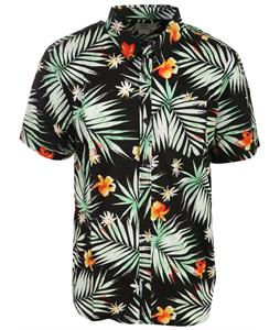 Vans Daintree Shirt