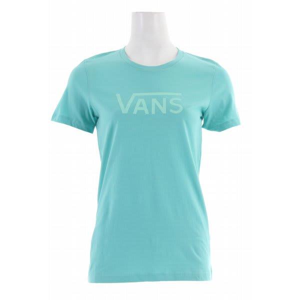 Vans Devotee T-Shirt