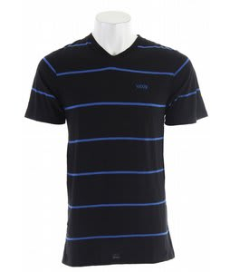 Vans Diffuse T-Shirt