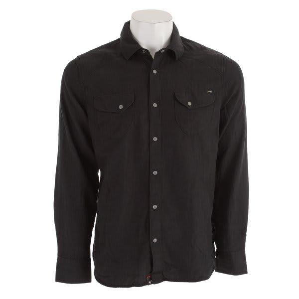 Vans Dimmick Shirt