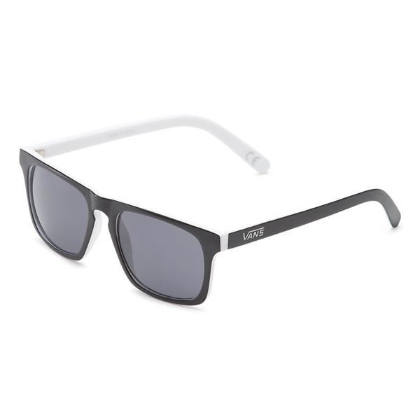 Vans Dissolve Sunglasses