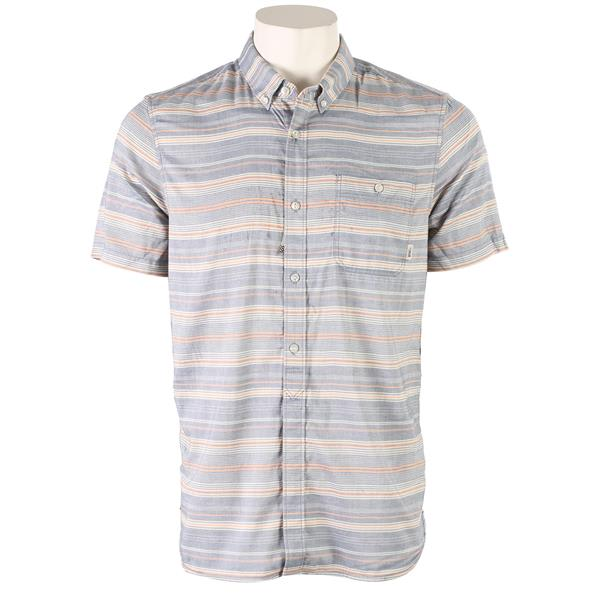Vans Drexler Shirt