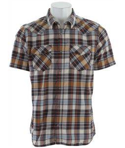 Vans Earle Shirt