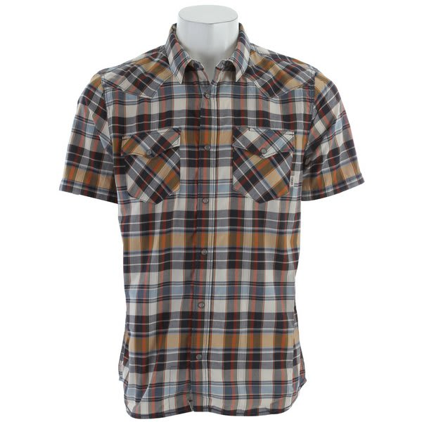 Vans Earle Shirt