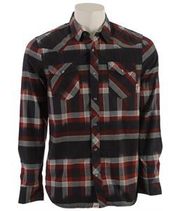 Vans Edgeware Shirt