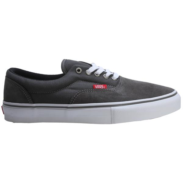 Vans Era Laceless Pro Skate Shoes