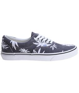 Vans Era Shoes (Van Doren) Palm/Navy