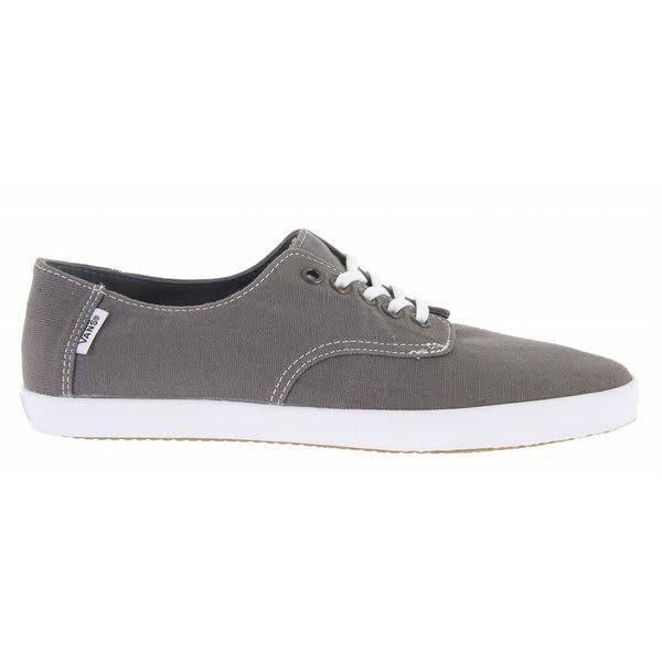 Vans E Street Skate Shoes