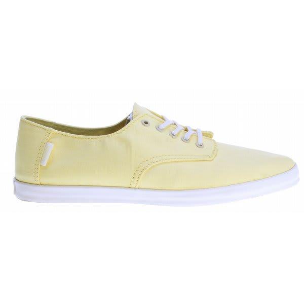 Vans E-Street Shoes