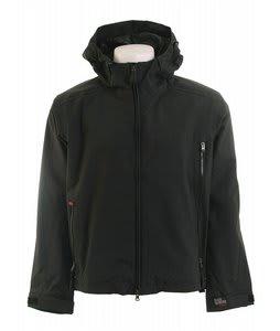 Vans Etienne Lydon Snowboard Jacket