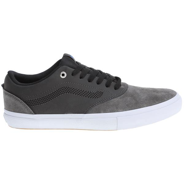 Vans Euclid Skate Shoes