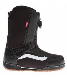 Vans Extent Snowboard Boots