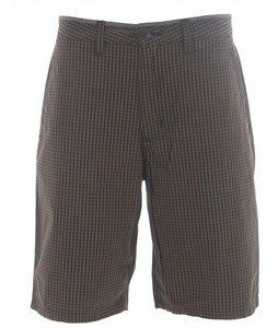 Vans Extort Shorts
