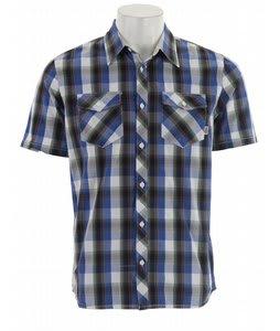 Vans Farer Shirt