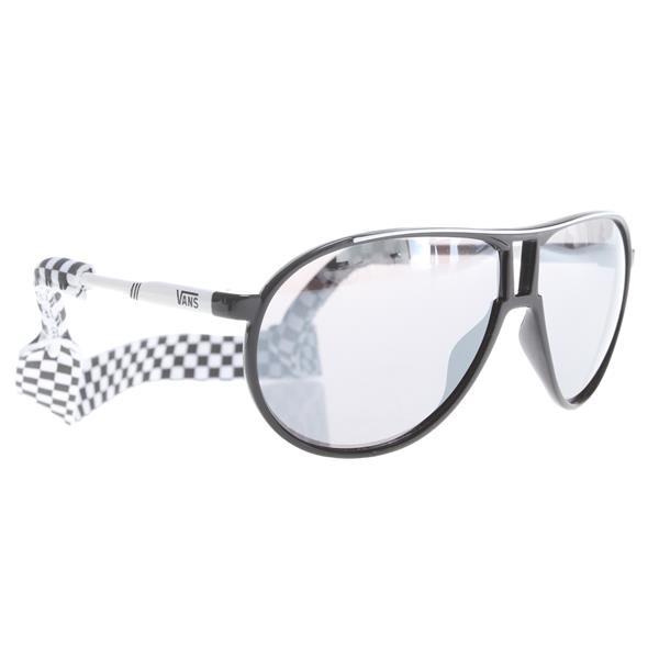 Vans Fernie Sunglasses