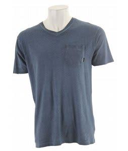 Vans Fitzgerald T-Shirt