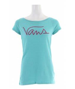 Vans Fresh Take T-Shirt