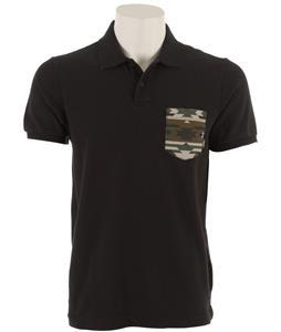 Vans Gaspar T-Shirt