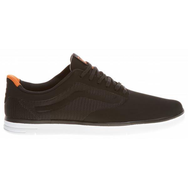Vans Graph Skate Shoes