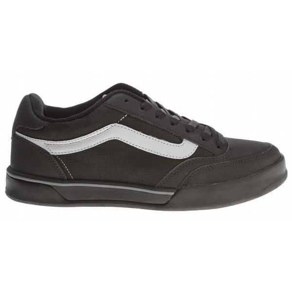 Vans Gravel Bike Shoes