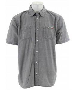 Vans Graves Shirt