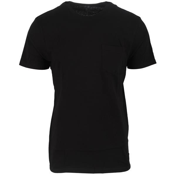 Vans Griffon T-Shirt