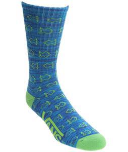 Vans Gifford Crew Socks