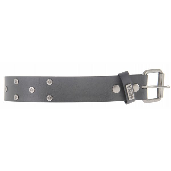 Vans Hex Leather Belt