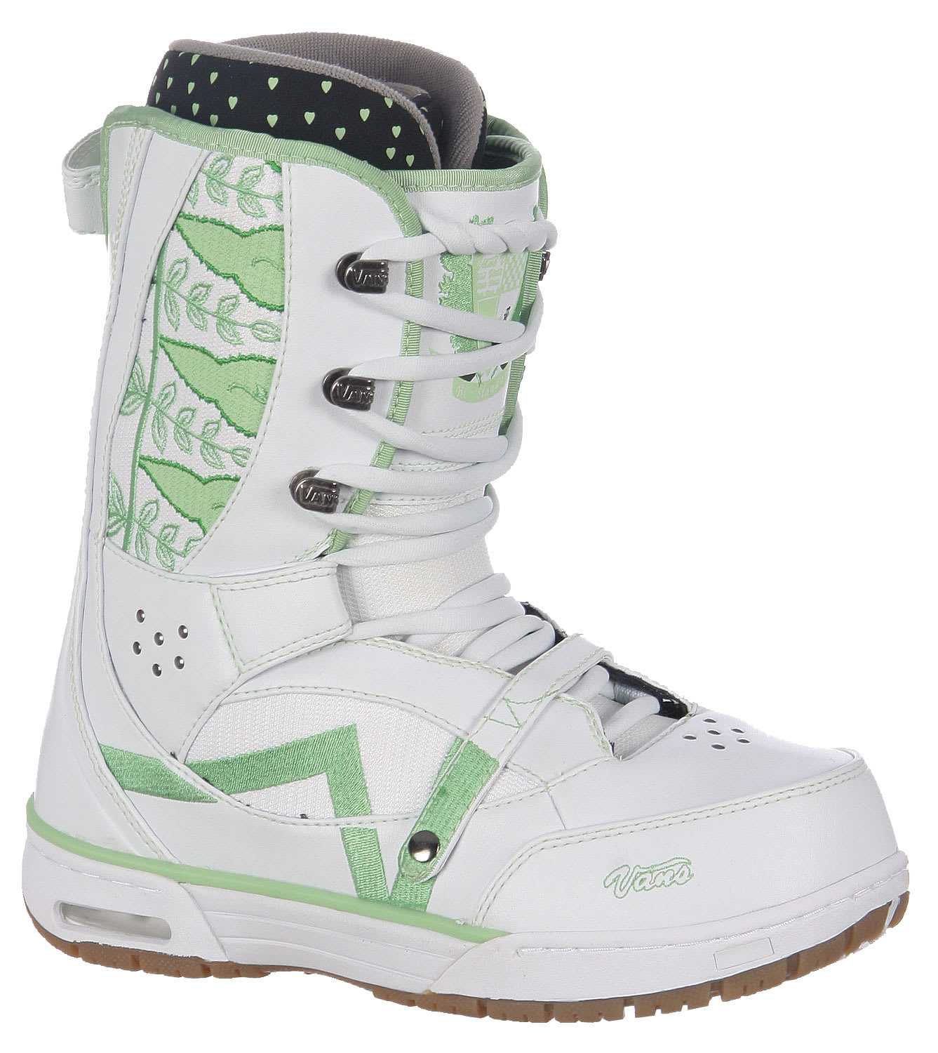 on sale vans hi standard snowboard boots womens up to 80