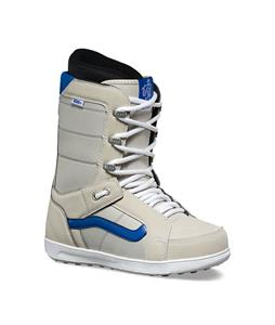 Vans Hi Standard Snowboard Boots