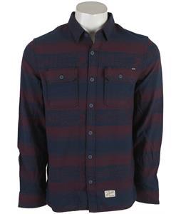 Vans Hoover Shirt