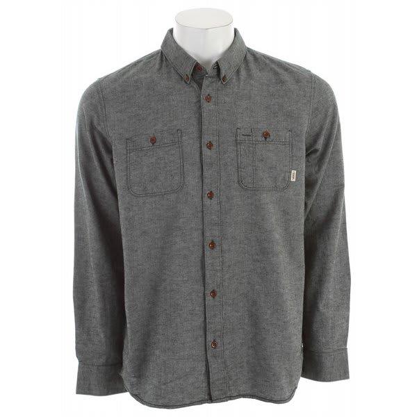Vans Hosmer Shirt