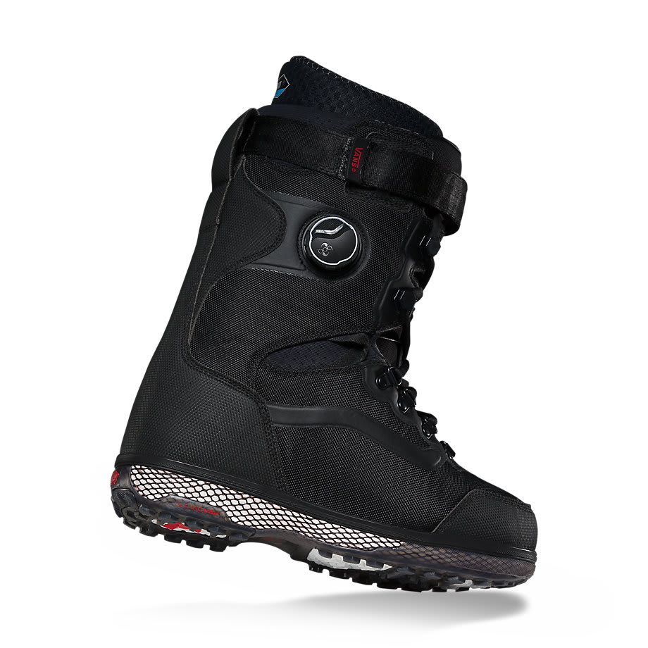 28dcd052891dcd vans infuse snowboard boots sale   OFF69% Discounts
