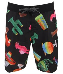 Vans Isla Vista 20in Boardshorts