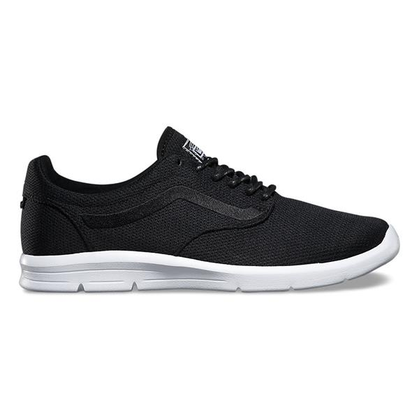 Vans Iso 1.5 Shoes