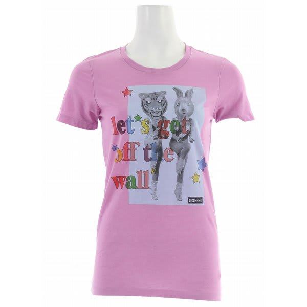 Vans Jazzee T-Shirt