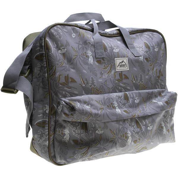 Vans Jeankha Boot Bag