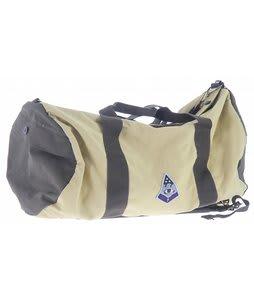 Vans Joel Tudor Duffle Bag