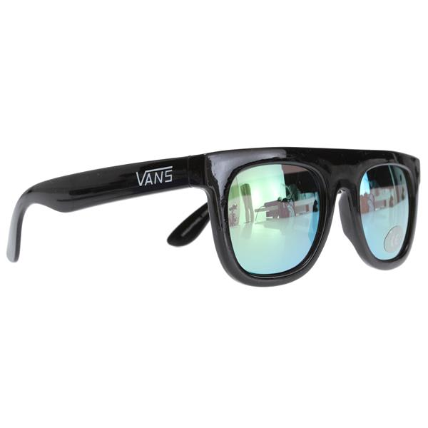 Vans Jointed Sunglasses
