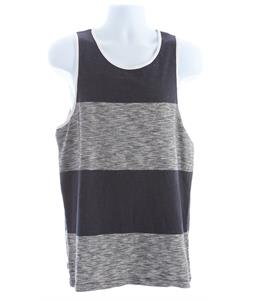 Vans Jt Foil Tank Eclipse