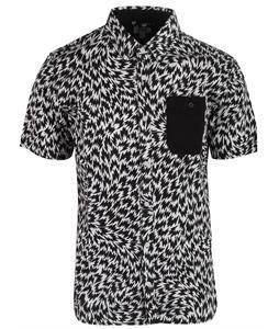 Vans Kishimoto Shirt