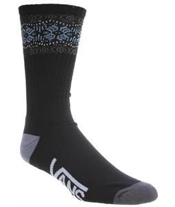 Vans Konrad Crew Socks